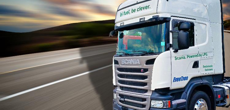 http://www.freetron.de/wp-content/uploads/2012/09/Scania-750x500-1-750x360.jpg