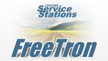 https://www.freetron.de/wp-content/uploads/2012/09/Work_Service_Stations_2-213x120.png