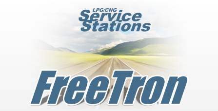 https://www.freetron.de/wp-content/uploads/2012/09/Work_Service_Stations_2.png