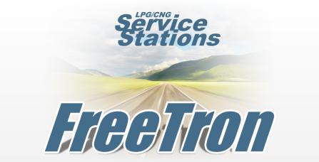https://www.freetron.de/wp-content/uploads/2012/09/Work_Service_Stations_2.png