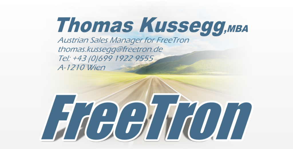 Work_Card_Thomas_Kussegg