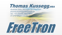 http://www.freetron.de/wp-content/uploads/2013/03/Work_Card_Thomas_Kussegg-213x120.png