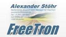 http://www.freetron.de/wp-content/uploads/2016/01/Work_Card_Alexander_Stöhr_normal-213x120.jpg